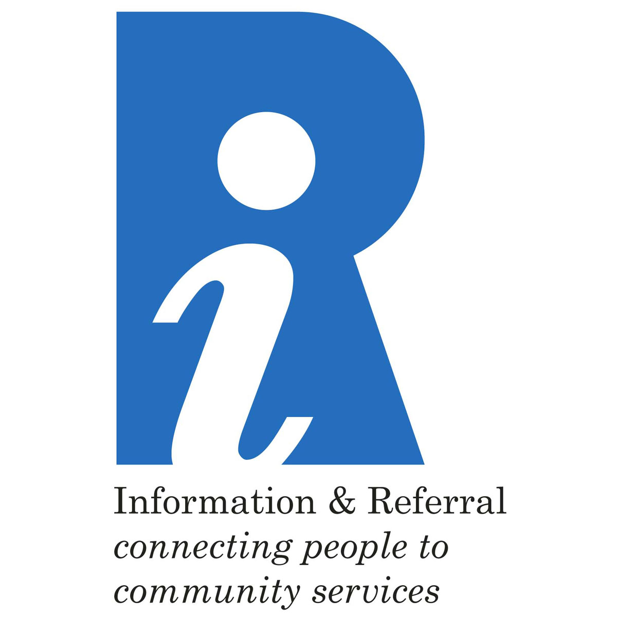 AIRS and I&R Logos - Alliance of Information and Referral ...